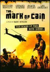 The Mark of Cain showtimes and tickets