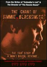 The Chant of Jimmie Blacksmith showtimes and tickets