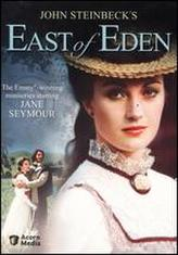 East of Eden (1981) showtimes and tickets