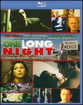 One Long Night showtimes and tickets