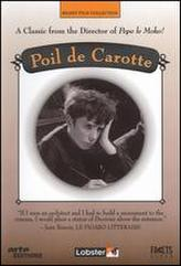 Poil de Carotte showtimes and tickets