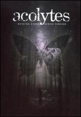 Acolytes showtimes and tickets