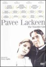 Pavee Lackeen: The Traveller Girl showtimes and tickets