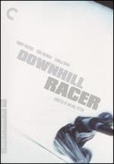 Downhill Racer showtimes and tickets