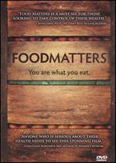 Food Matters showtimes and tickets