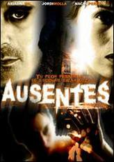 Ausentes showtimes and tickets