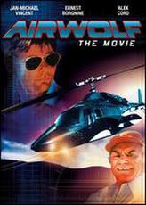 Airwolf showtimes and tickets