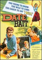 Date Bait showtimes and tickets
