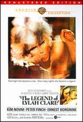 The Legend of Lylah Clare showtimes and tickets