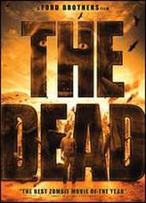 The Dead (2011) showtimes and tickets