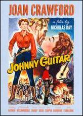 Johnny Guitar showtimes and tickets