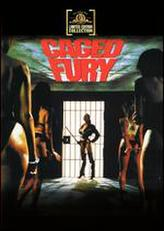 Caged Fury showtimes and tickets