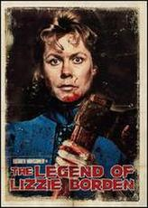 The Legend of Lizzie Borden showtimes and tickets