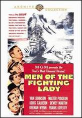 Men of the Fighting Lady showtimes and tickets