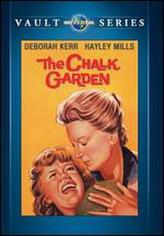 The Chalk Garden showtimes and tickets