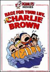 Race for Your Life, Charlie Brown showtimes and tickets