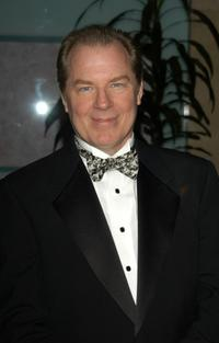 Michael McKean at the 8th Annual Art Directors Guild Awards Show.