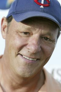 Chris Mulkey at the 15th Anniversary DVD Release Celebration of