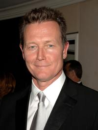 Robert Patrick at the FOX Golden Globe after party.