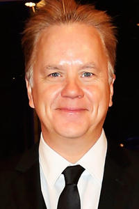 Tim Robbins at the Closing Ceremony of the 63rd Berlinale International Film Festival in Germany.