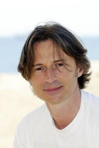 Robert Carlyle at the photocall for