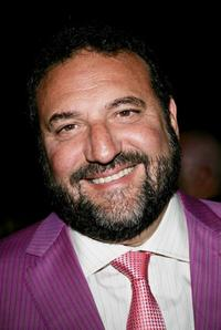 Joel Silver at the Toronto International Film Festival at premiere of