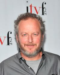 Daniel Stern at the 4th Annual Independent Television Festival Opening Night Gala.