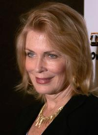 Joanna Cassidy at the 3rd Annual Runway for Life Benefiting St. Jude Childrens Research Hospital and Celebrating the DVD release of