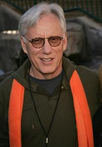 James Woods at the 2005 Sundance Film Festival.