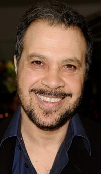Edward Zwick at the Tenth Annual AFI Awards 2009.