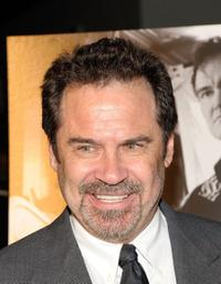 Dennis Miller at the 4th Annual Kirk Douglas Award For Excellence In Film Awards.