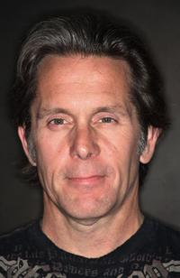 Gary Cole at the screening of