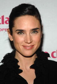 Jennifer Connelly at a special screening of