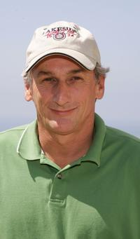 Matt Craven at the Academy of Television Arts and Sciences Foundation 7th Annual Celebrity Golf Classic.