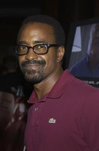 Tim Meadows at the