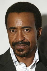 Tim Meadows at the 25th Annual Muse Awards.