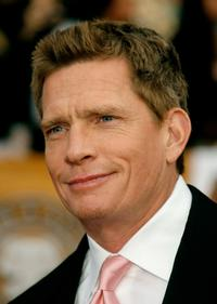 Thomas Haden Church at the 13th Annual Screen Actors Guild Awards.