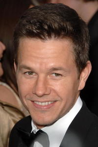 Mark Wahlberg at the 79th Annual Academy Awards in Hollywood.
