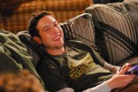 Chris Marquette in