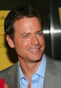 Greg Kinnear at the premiere of