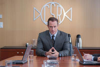 Christopher Meloni as Roland in
