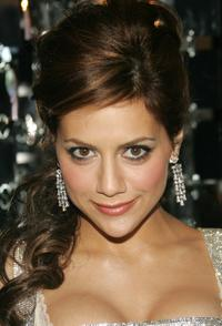 Brittany Murphy at the 58th International Cannes Film Festival.