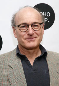 Peter Friedman at the Soho Rep's 2013 Spring Gala in New York.