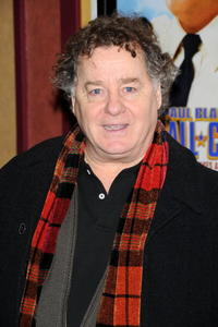 Peter Gerety at the special screening of