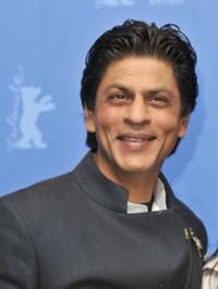 Shah Rukh Khan at the photocall of