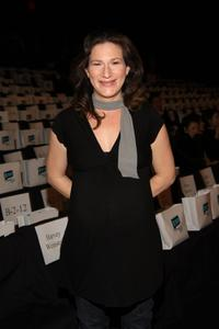 Ana Gasteyer at the