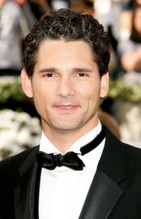 Eric Bana at the 78th Annual Academy Awards in Hollywood, California.