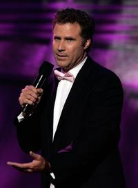 Will Ferrell at the 2006 ESPY Awards.