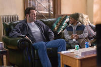 Vince Vaughn as Fred Claus in