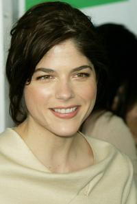 Selma Blair at the 20th IFP Independent Spirit Awards.